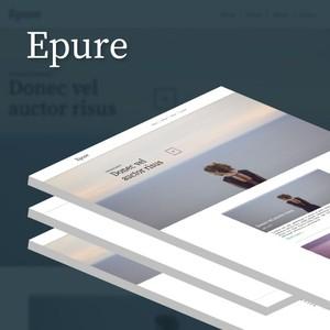 UrForm | Adobe Muse Widgets Pack - UrMuse