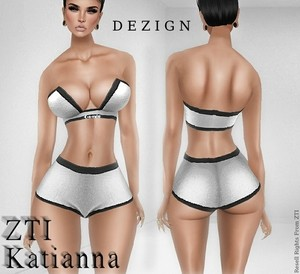 Katianna