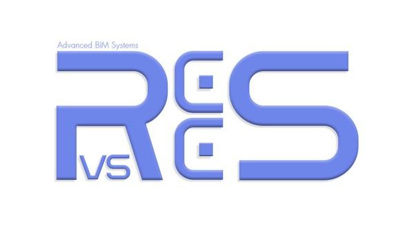 RCCS-V5 for Revit 2021