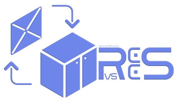 RCCS-V5 for Revit 2022