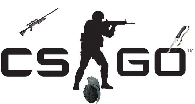 Cs-Go minature