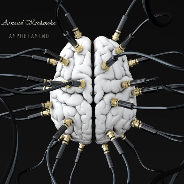 Amphetamind