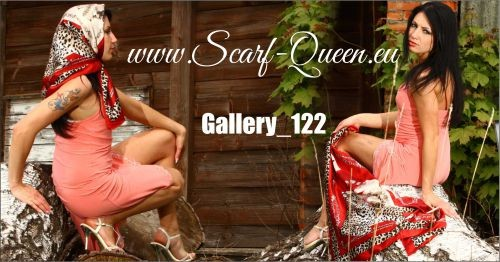 Gallery 122