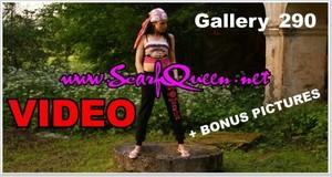 Gallery 290