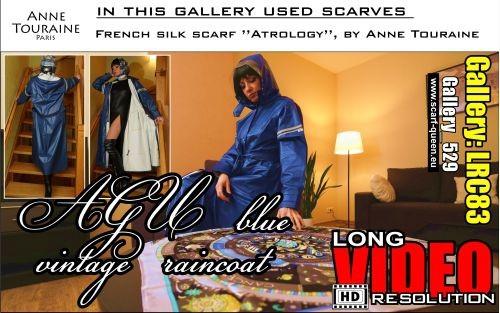 Gallery LRC83