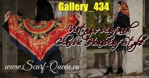 Gallery 434