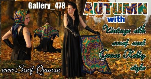 Gallery 478