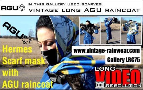 Gallery LRC75