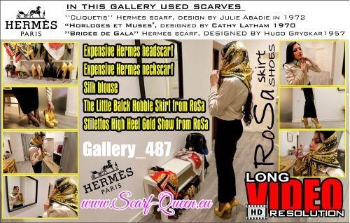 Gallery 487