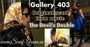 Gallery 403