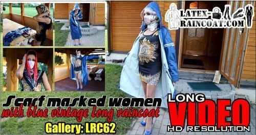 Gallery LRC62