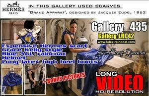 Gallery 435