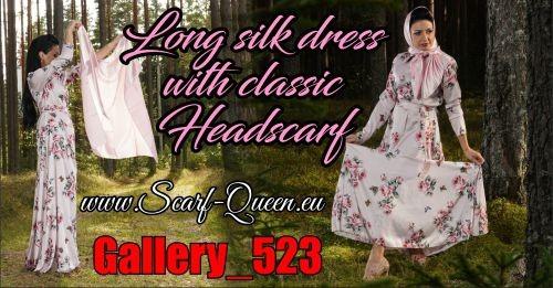 Gallery 523