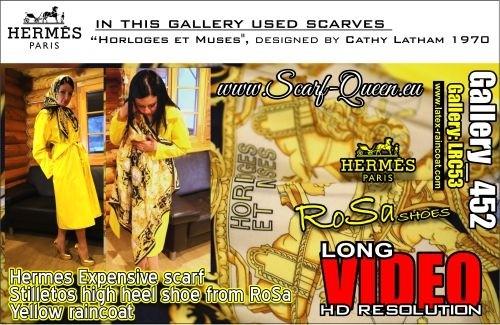 Gallery 452