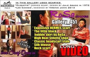 Gallery_451
