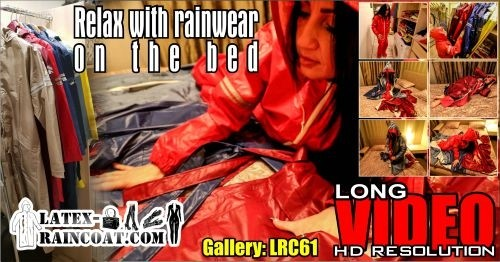 Gallery LRC61