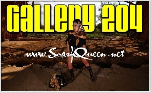 Gallery 204