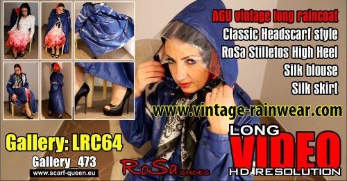 Gallery LRC64