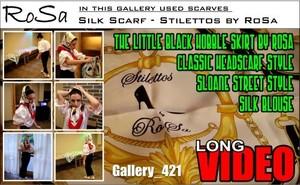 Gallery 421