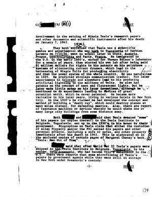 Extortion Menu v1 [v1 19] [NO JAILBREAK] Black Ops 2 Z