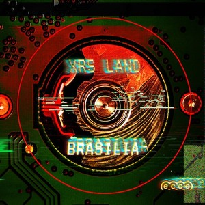 XRS Land - Brasilia [ecce 002]