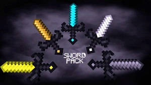 Sword Pack de TherickMC cinema 4D