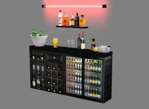 mini bar 02