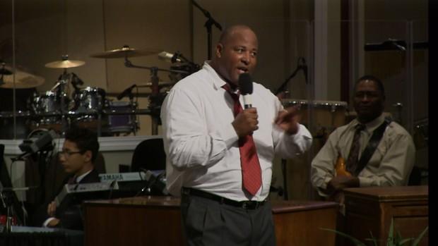 Rev. Alex Mitchell 9-28-14pm MP4