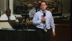 Rev. Richard Bishop 3-01-15am