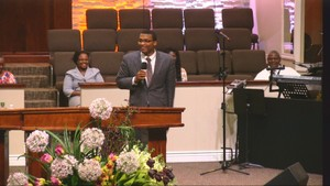 Rev. Victor Jackson 09-11-16pm
