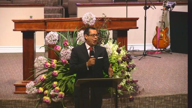 Rev. Daniel Macias 08-31-16pm