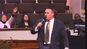 Rev. Nathan Burks 03-05-17pm MP3