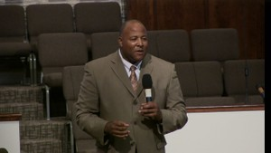 Rev. Alex Mitchell 06-11-14pm MP3