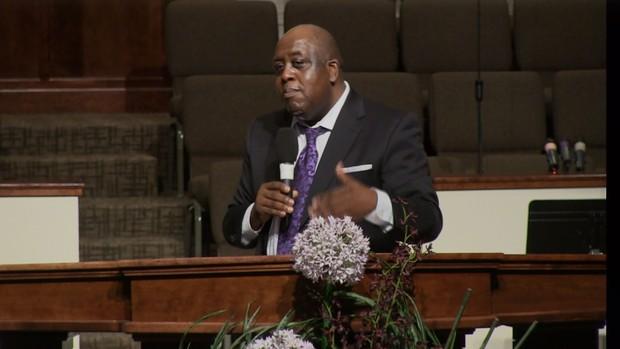 Pastor Sam Emory 9-3-14pm  MP4