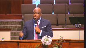 Pastor Sam Emory 04-27-16pm