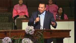 Rev. Dejon Davis 09-20-15am