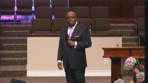Pastor Sam Emory 04-05-16pm