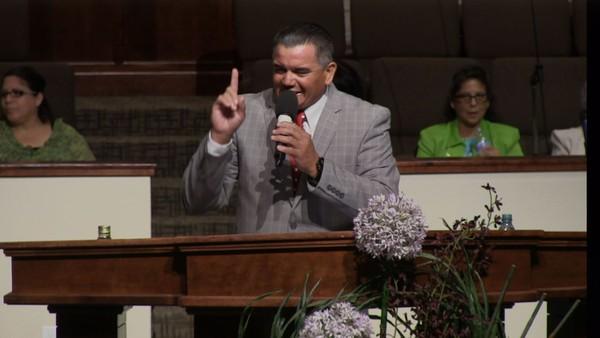 Rev. Frank Solis 10-05-14pm MP3