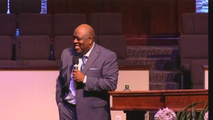 Pastor Sam Emory 12-09-15pm