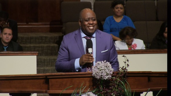 Pastor Sam Emory 7-13-14am MP4
