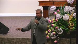 Rev. Eric Aschbacher 03-30-16pm