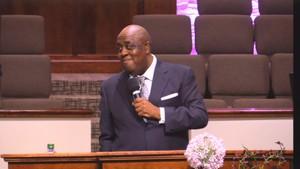 Pastor Sam Emory 02-08-17pm MP4