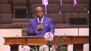 Pastor Sam Emory 03-01-17pm MP3