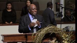 Pastor Sam Emory 12-28-14 am