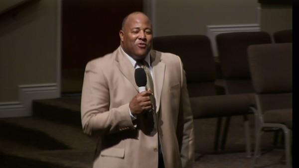 Rev. Alex Mitchell 07-16-14pm MP3