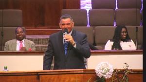 Rev. Frank Solis 08-21-16pm
