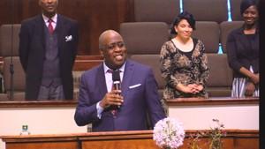 Pastor Sam Emory 03-26-17am