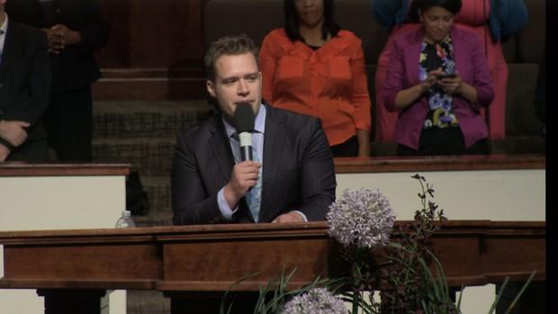 Rev. Josh Herring 8-24-14am  MP4