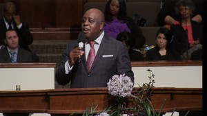 Pastor Sam Emory 9-28-14am MP4