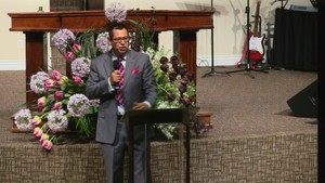 Rev. Daniel Macias 06-24-15pm